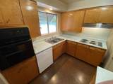 1831 Manchester Dr - Photo 4