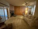 1831 Manchester Dr - Photo 8