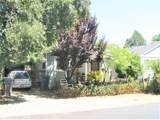 4309 Meade St - Photo 1