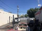 2010 Railroad Ave - Photo 12