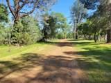 89 Acres Overland - Photo 1