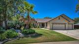 11330 Rugby Hill Dr - Photo 2