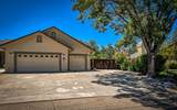11330 Rugby Hill Dr - Photo 4
