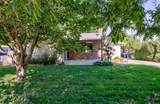 2610 Russell St - Photo 2
