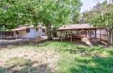 2610 Russell St - Photo 27