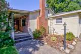 2610 Russell St - Photo 3