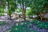 2610 Russell St - Photo 32