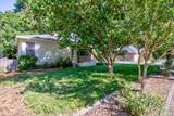 2610 Russell St - Photo 34