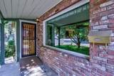 2610 Russell St - Photo 4