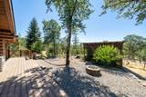 12252 Old Ranch Rd - Photo 15