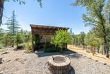12252 Old Ranch Rd - Photo 16