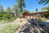 12252 Old Ranch Rd - Photo 17
