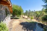 12252 Old Ranch Rd - Photo 18