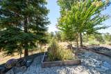 12252 Old Ranch Rd - Photo 19