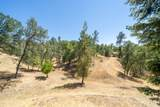 12252 Old Ranch Rd - Photo 20