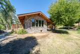 12252 Old Ranch Rd - Photo 21