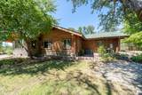 12252 Old Ranch Rd - Photo 23