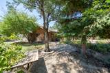 12252 Old Ranch Rd - Photo 24