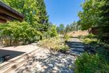 12252 Old Ranch Rd - Photo 25