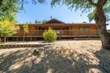 12252 Old Ranch Rd - Photo 26