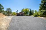 12252 Old Ranch Rd - Photo 27