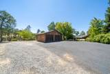 12252 Old Ranch Rd - Photo 28