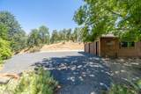 12252 Old Ranch Rd - Photo 29