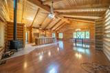 12252 Old Ranch Rd - Photo 33