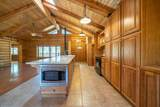 12252 Old Ranch Rd - Photo 36
