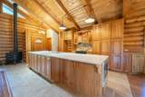 12252 Old Ranch Rd - Photo 37