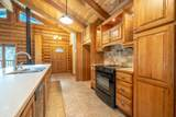 12252 Old Ranch Rd - Photo 39