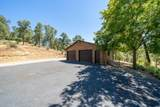 12252 Old Ranch Rd - Photo 4