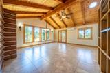 12252 Old Ranch Rd - Photo 40