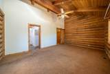12252 Old Ranch Rd - Photo 43