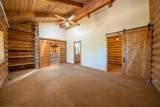 12252 Old Ranch Rd - Photo 44