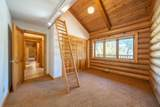 12252 Old Ranch Rd - Photo 46