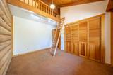 12252 Old Ranch Rd - Photo 47