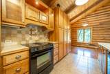 12252 Old Ranch Rd - Photo 5