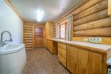 12252 Old Ranch Rd - Photo 50
