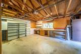 12252 Old Ranch Rd - Photo 53