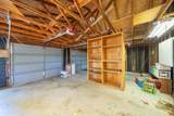 12252 Old Ranch Rd - Photo 54