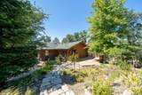12252 Old Ranch Rd - Photo 56