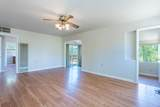 15292 Whispering Pines Dr - Photo 12