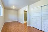 15292 Whispering Pines Dr - Photo 22