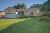 3372 Lawrence Rd - Photo 2
