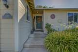 3372 Lawrence Rd - Photo 4