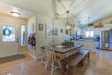 3372 Lawrence Rd - Photo 5