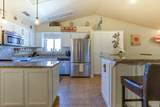 3372 Lawrence Rd - Photo 6