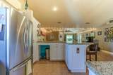3372 Lawrence Rd - Photo 8
