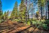 38 Lots Blue Ridge Mountain Estates - Photo 13